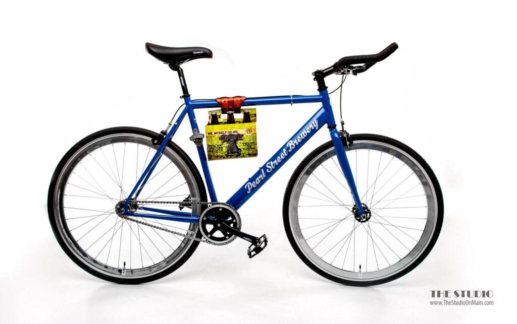 Tour de Pearl Bike 2015