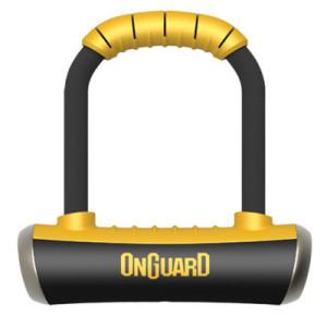 onguardlock_pitbullmini