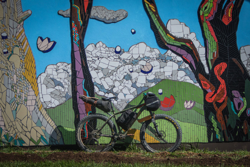 Bikepacking Costa Rica 17