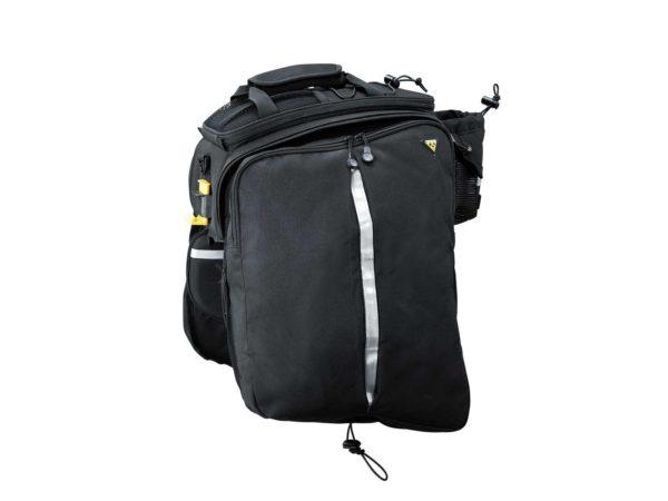MTX Trunkbag EXP