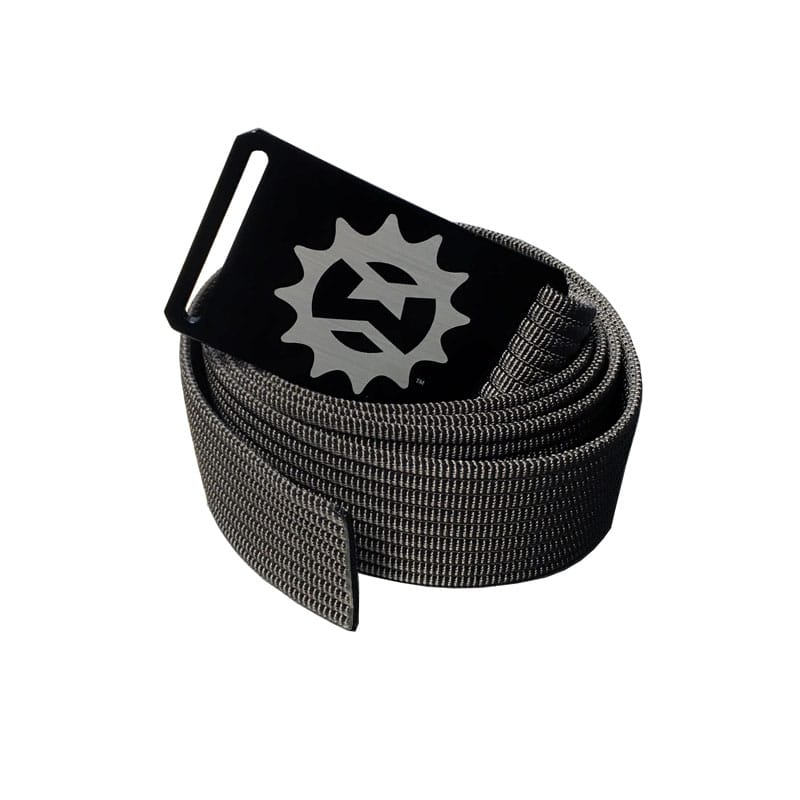 Grip6 Belt Wyatt Bicycles